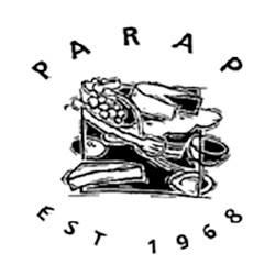 Parap Fine Foods