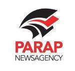 Parap Newsagency